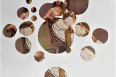 Clara-BOIX.-1ere-Spe.-1ere-Spe.-Variation-sur-loeuvre-de-J-L-DAVID-Madame-de-Verninac-1799.-scaled