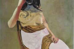 Clara-PIOT.-1ere-Spe.-Variation-sur-loeuvre-de-J-L-DAVID-Madame-de-Verninac-1799.-12