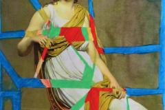 Flavie-LE-GOSLES.-1ere-Spe.-Variation-sur-loeuvre-de-J-L-DAVID-Madame-de-Verninac-1799.-37-scaled