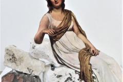 Lena-VETROFF.-1ere-Spe.-Variation-sur-loeuvre-de-J-L-DAVID-Madame-de-Verninac-1799.-4-scaled