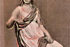 Lena-VETROFF.-1ere-Spe.-Variation-sur-loeuvre-de-J-L-DAVID-Madame-de-Verninac-1799.-56