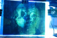 Mihaela-PSAIT.-2nde.-Atelier-arts-plastiques-theatre-cinema.-Le-PassageTravail-sur-le-mythe-de-Faust-1-scaled