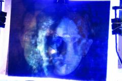 Mihaela-PSAIT.-2nde.-Atelier-arts-plastiques-theatre-cinema.-Le-PassageTravail-sur-le-mythe-de-Faust-13-scaled