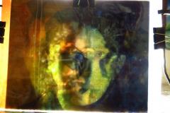 Mihaela-PSAIT.-2nde.-Atelier-arts-plastiques-theatre-cinema.-Le-PassageTravail-sur-le-mythe-de-Faust-15-scaled