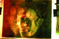 Mihaela-PSAIT.-2nde.-Atelier-arts-plastiques-theatre-cinema.-Le-PassageTravail-sur-le-mythe-de-Faust-16-scaled
