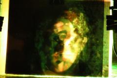Mihaela-PSAIT.-2nde.-Atelier-arts-plastiques-theatre-cinema.-Le-PassageTravail-sur-le-mythe-de-Faust-17-scaled