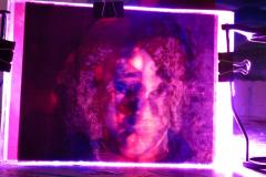 Mihaela-PSAIT.-2nde.-Atelier-arts-plastiques-theatre-cinema.-Le-PassageTravail-sur-le-mythe-de-Faust-2-scaled