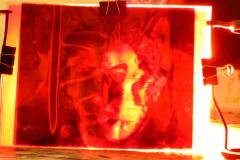 Mihaela-PSAIT.-2nde.-Atelier-arts-plastiques-theatre-cinema.-Le-PassageTravail-sur-le-mythe-de-Faust-7-scaled