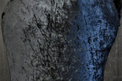 Ashley-RAVARY-.-Tale-Spe-Coeur-de-tenebres-4-scaled