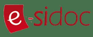 Logo ESIDOC